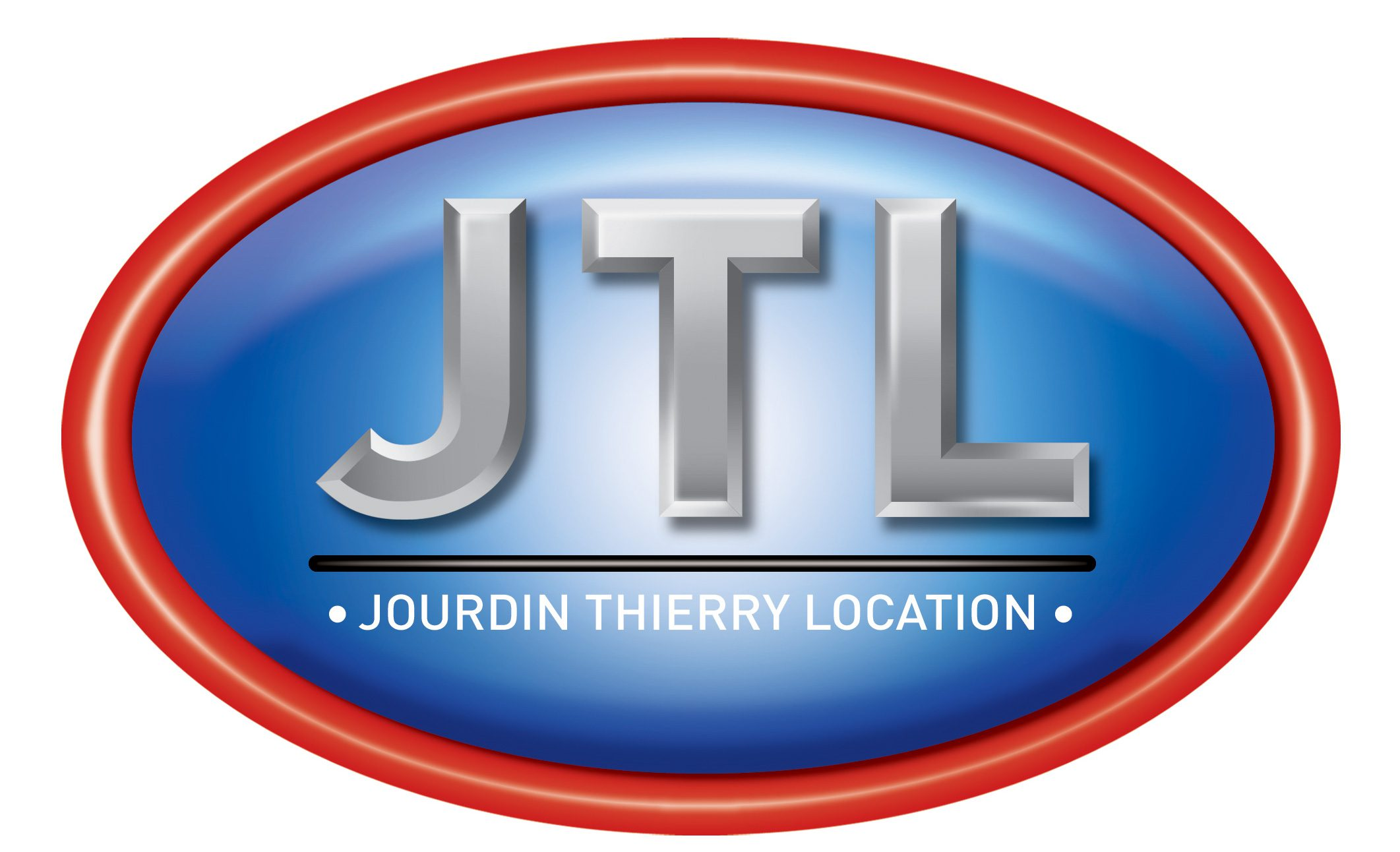 JTL Jourdin Thierry Location